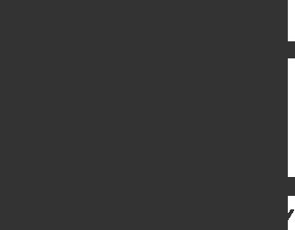 Nikkel Photography